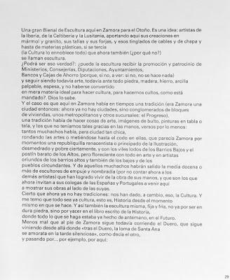http://www.editoriallucina.es/recursos/apps/pdf/BienalesculturaZamora1986LoboAGC.pdf