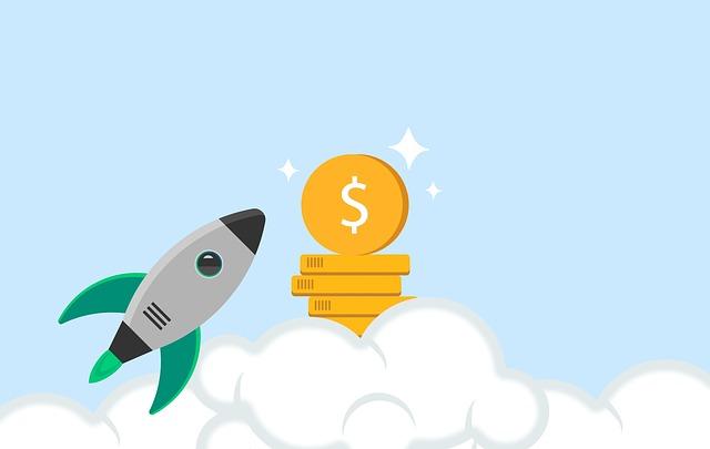 الربح من الانترنت مجاناً للمبتدأين وأفضل مواقع الربح الصادقة