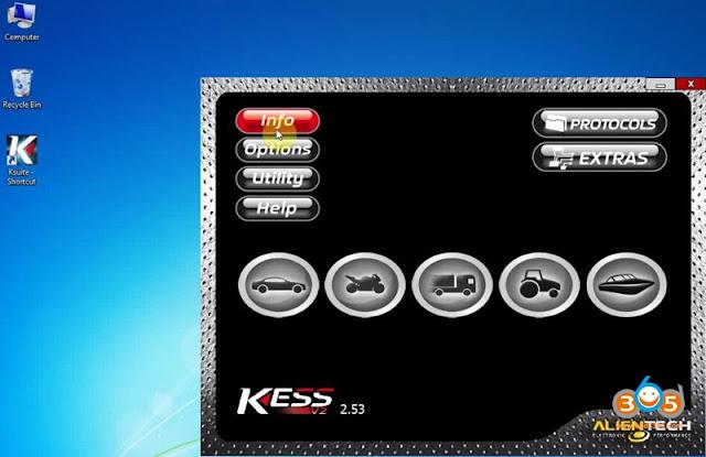 install-kess-v2-v253-sw-10