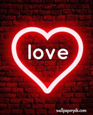 love heart  images wallpaper hd