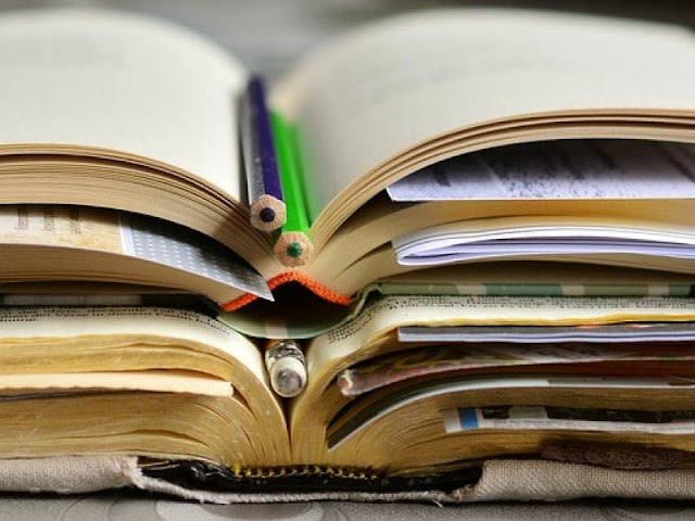 Όλες οι Αλλαγές για την Συνεξέταση Γλώσσας - Λογοτεχνίας - 5o Μέρος