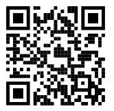 https://azubis.ym-language.eu/p/ausbildung.html