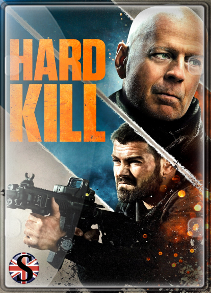 Hard Kill (2020) FULL HD 1080P SUBTITULADO