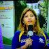 TV Cidade Verde transmite Festival de Inverno de Pedro II