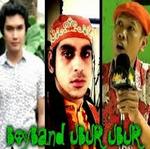 Daftar Lengkap Kumpulan Lagu Boy Band Ubur Ubur 2015