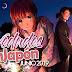 Novedades manga #EnJapón | Junio 2019: Quintillizas #10, Ajin #14, Komi-san #13 ¡Y MÁS!