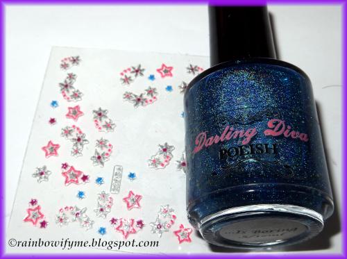 Darling Diva: … Is Boring