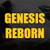Genesis Reborn - Kodi Addon