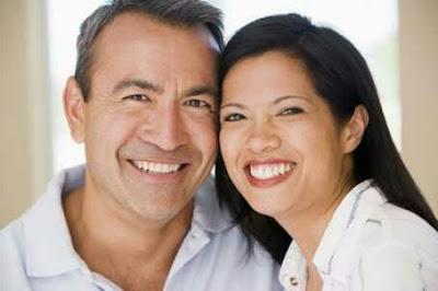 7 Tips Memperkuat  Ikatan Hubungan Pernikahan yang Telah Lama Agar Cinta Tak Memudar