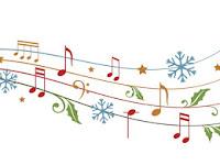 Seputar Musik   Sejarah Pemutaran Musik di Dunia
