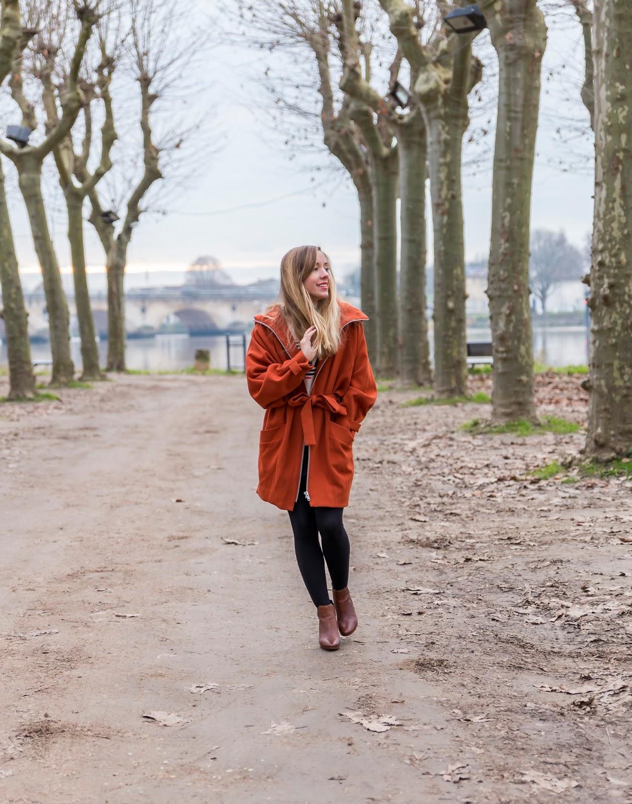 blog mode automne