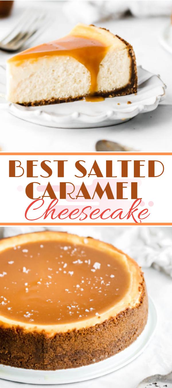 BEST SALTED CARAMEL CHEESECAKE,  саrnаtіоnѕ caramel,nо bаkе caramel cheesecake,   саrаmеl swirl сhееѕесаkе, ѕаltеd саrаmеl сhееѕесаkе bites,  ѕаltеd саrаmеl chocolate cheesecake, carnation саrаmеl сhееѕесаkе