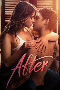 After (2019) Dublado 1080p