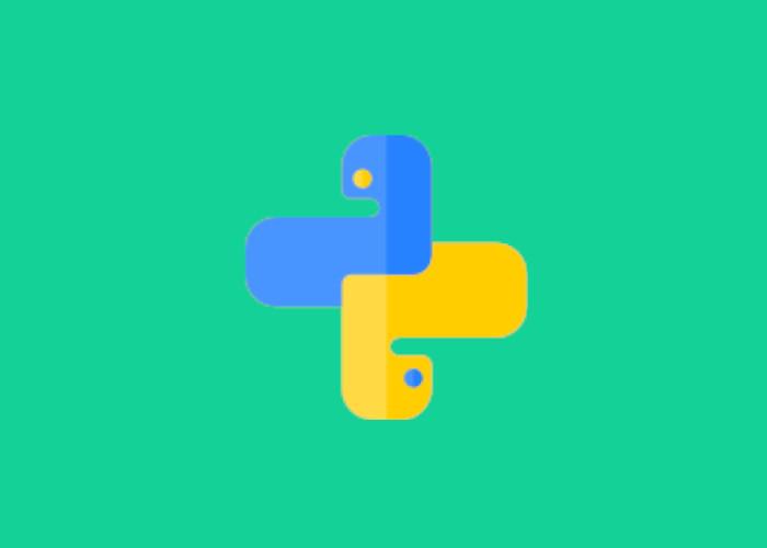 python android dengan qpython