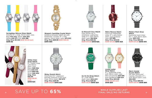 avon outlet 19 2019 jewelry sale