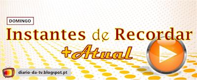 http://diario-da-tv.blogspot.pt/search/label/Instantes%20de%20Recordar