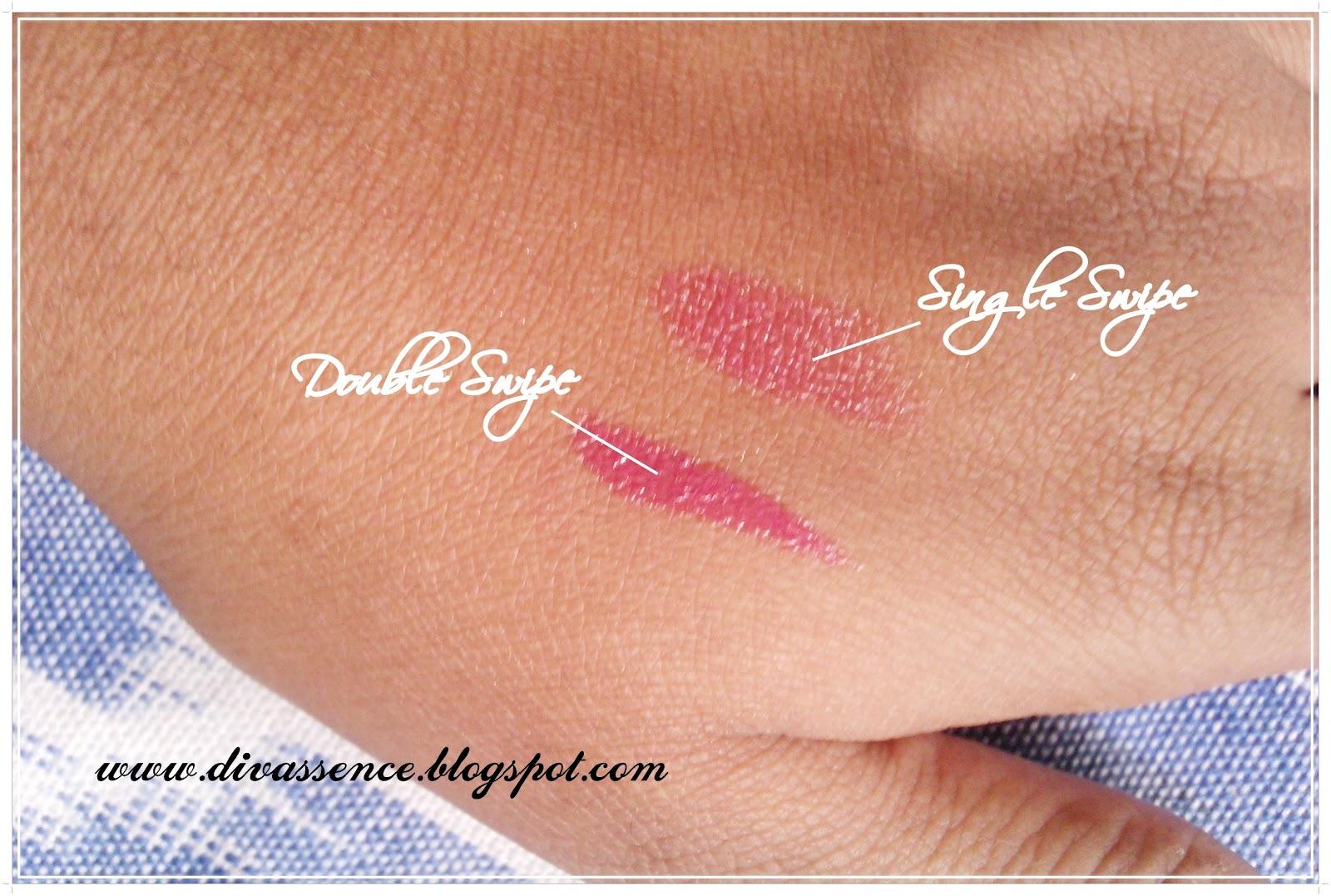 Volume XL Seduction Lip Plumper by Maybelline #3
