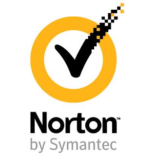 Norton Antivirus Free Download Full Version