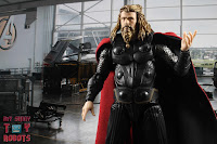 S.H. Figuarts Thor Endgame 28