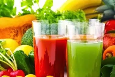 Beberapa Jenis Buah-buahan yang Dapat Membantu Program Diet