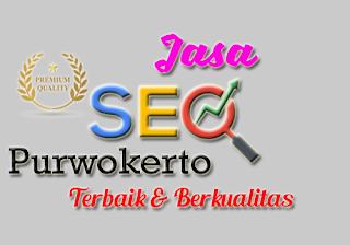 Tempat Jasa Seo Website di Purwokerto