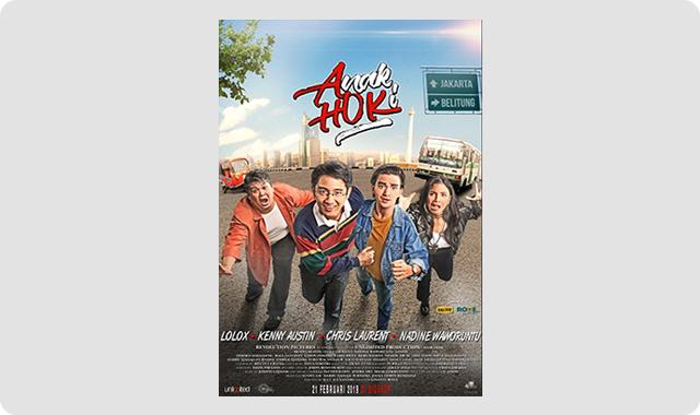 https://www.tujuweb.xyz/2019/06/download-film-anak-hoki-full-movie.html
