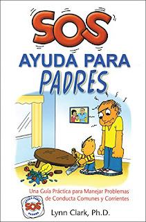 SOS Ayuda Para Padres PDF