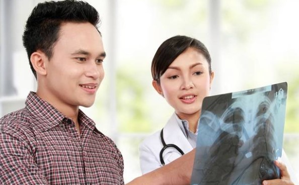 Pentingnya Medicak Check Up Bagi Organ Tubuh Manusia