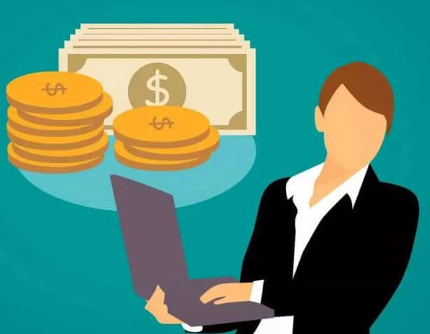 12 طريقة فعالة لزيادة دخلك