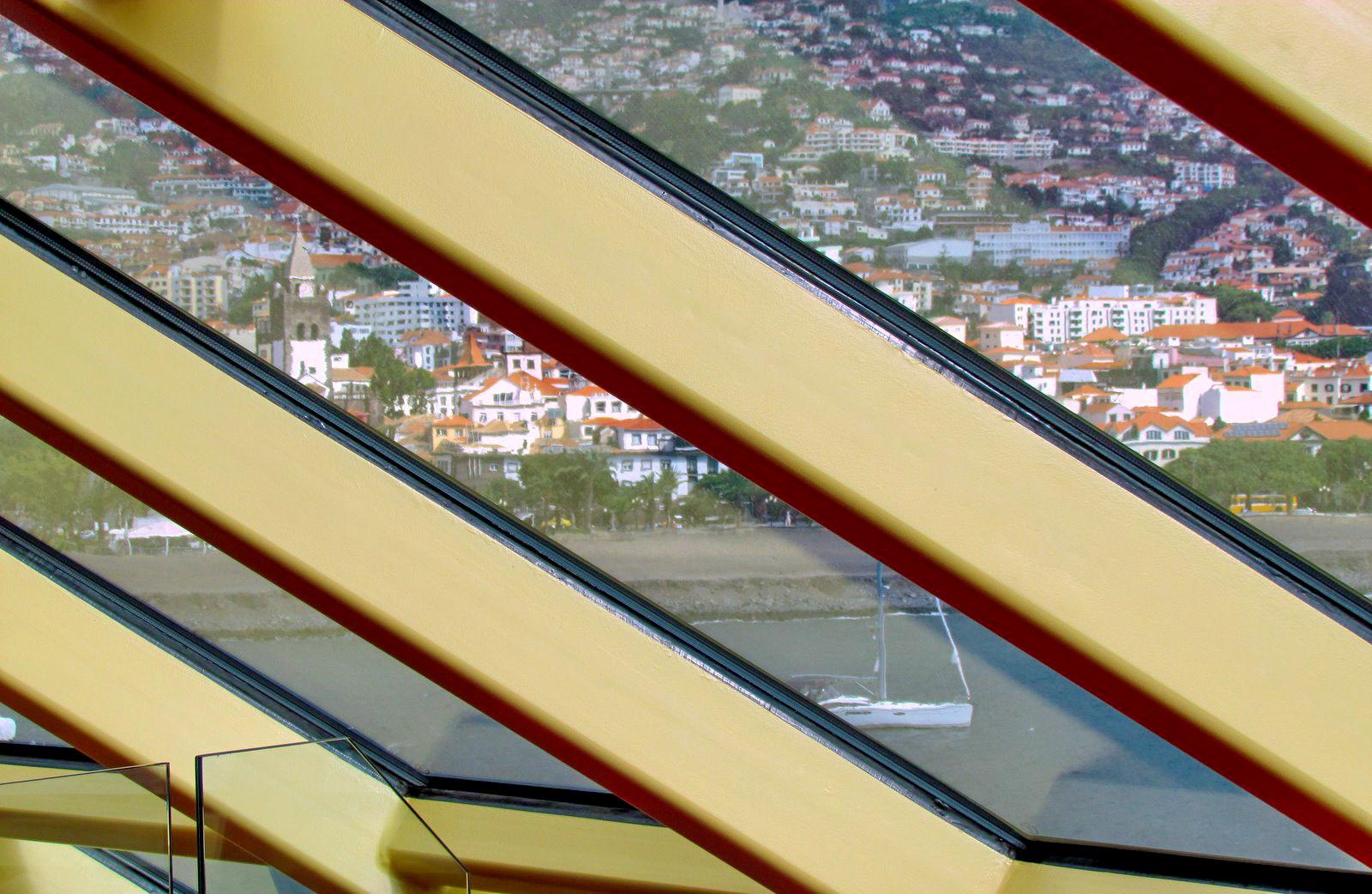AIDAsol begin today weekly cruises to Funchal