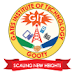 Gates Institute of Technology, Gooty, Wanted Teaching Faculty