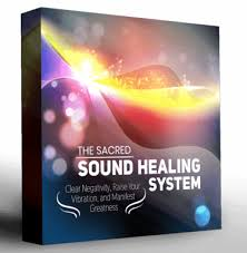 scared healing system review Does it really work?