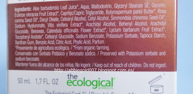 ingredientes-crema-antiedad