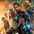 Iron Man 3: The Big Marvel Re-Watch