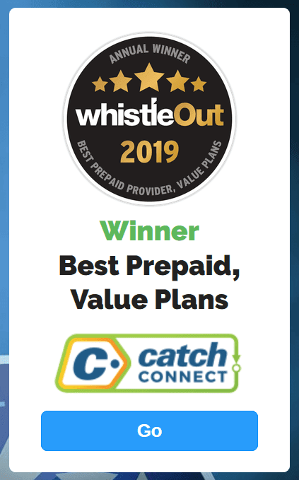 catch-connect-2019-Best-Value-Annual-Winner-picture