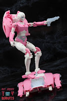 Transformers Kingdom Arcee 30