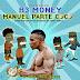 B3 Money – Manuel Parte Coco (2020) [Prod. Deep Sign] [DOWNLOAD MP3]
