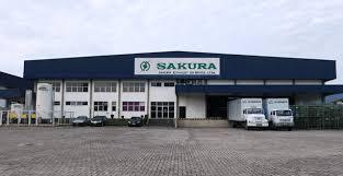 Loker Pabrik PT Sakura Java Indonesia - Operator Produksi 2020 : PT.Sakura Java Indonesia adalah perusahaan sparepart automotif pendor Yamaha Motor yang berasal dari negara jepang, perusahaan ini berproduksi di Kawasan Industri EJIP Cikarang Perusahaan PT Sakura Java memiliki beberapa cabang yang paling tersebar di seluruh dunia seperti negara jepang, indonesia, thailand,vietnam, india dan juga brazil.