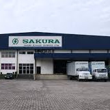 Loker Pabrik PT Sakura Java Indonesia - Operator Produksi 2020
