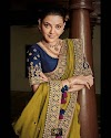 Actress Kajal Aggarwal beautiful photoshoot photos