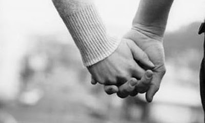 Matrimonial binding of love
