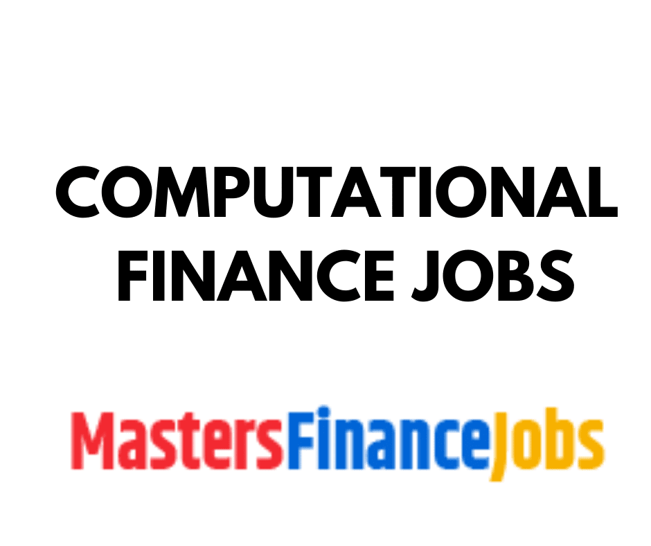 Online Masters Degree In Cccounting And Finance , Masters Finance Jobs