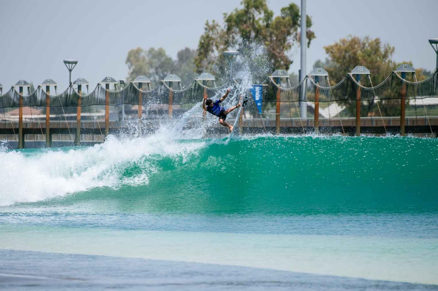 surf30 surf ranch pro 2021 wsl surf Dora Y Ranch21 PNN 2697 2