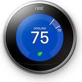 nest learning thermostat best buy custemer review satisfaction