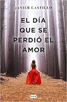 https://www.elbuhoentrelibros.com/2018/01/el-dia-que-se-perdio-el-amor.html