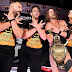 Cobertura: NXT Takeover: Toronto - The System still Shocked!
