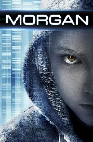 http://www.imdb.com/title/tt4520364/?ref_=nv_sr_2