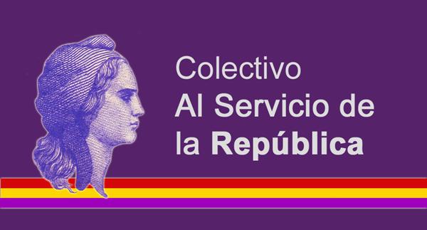 Colectivo Al Servicio de la República
