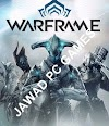 War Frame Costless Download Compressed Pc Game: