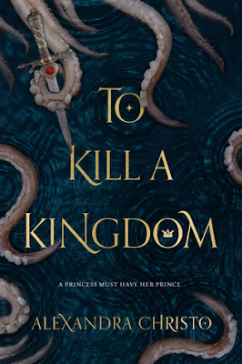 https://www.goodreads.com/book/show/34499221-to-kill-a-kingdom
